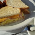 breakfast-sandwich
